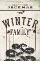 Go to record The Winter family