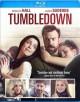 Go to record Tumbledown