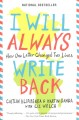 Go to record I will always write back : how one letter changed two lives