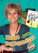 Go to record Kate DiCamillo