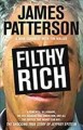 Go to record Filthy rich : a powerful billionaire, the sex scandal that...