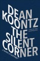 Go to record The silent corner : a novel of suspense