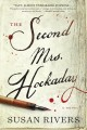 Go to record The second Mrs. Hockaday