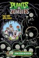 Go to record Plants vs. zombies. Boom boom mushroom