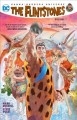 Go to record The Flintstones
