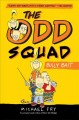 Go to record The Odd Squad : bully bait