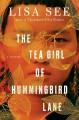 Go to record The tea girl of Hummingbird Lane : a novel