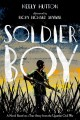 Go to record Soldier boy