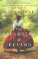 Go to record The daughters of Ireland