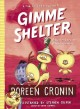 Go to record Gimme shelter : misadventures and misinformation