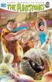 Go to record The Flintstones. Vol. 2