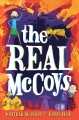 Go to record The real McCoys