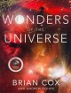 Go to record Wonders of the universe