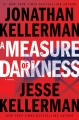 Go to record A measure of darkness : a novel