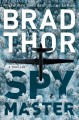 Go to record Spymaster : a thriller