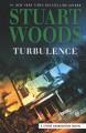 Go to record Turbulence