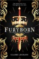 Go to record Furyborn