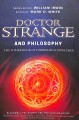 Go to record Doctor Strange and philosophy : the other book of forbidde...