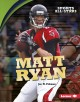 Go to record Matt Ryan