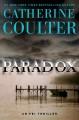 Go to record Paradox
