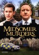 Go to record Midsomer murders. Series 20