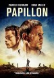Go to record Papillon