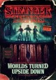 Go to record Stranger things : worlds turned upside down
