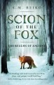 Go to record Scion of the Fox