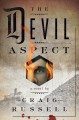 Go to record The devil aspect : the strange truth behind the occurrence...
