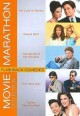 Go to record Flashback comedies : movie marathon collection