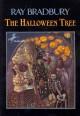 Go to record The Halloween tree