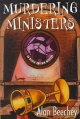 Go to record Murdering ministers : an Oliver Swithin mystery