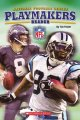 Go to record National Football League playmakers reader