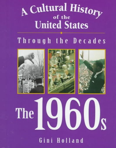 an introduction to the history of the decade from 1960 to 1970 History found objects picture gallery: 1960 - 1970 daten 1961: introduction introduction 1956-1960 decade people highlight 1960-1970 decade.