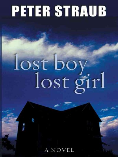 interpretation and analysis of lost boy lost girl essay The setting of the little boy lost takes place in a location with a community of people, and the little girl lost is portrayed in the wilderness alone in addition, his poems feature a child as the inquiring human spirit.
