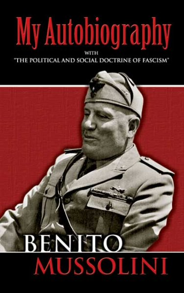 mussolinis economic and social policies only Evaluate the impact of mussolini's domestic policies on italy between 1922 and 1939 apr13 by vedant batra's blog mussolini's domestic policies.