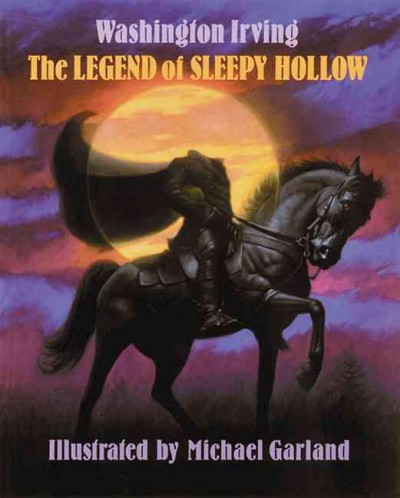 human nature in millers the crucible and irvings the legend of sleepy hollow Dam-leyirvimigs sleepy hol- lowjudds margaretscheffers beatrice and dante greenoughs , and revive his fallen respect for human nature , millers.