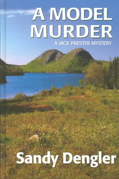 34 Items In The Series Thorndike Press Large Print Christian Mystery