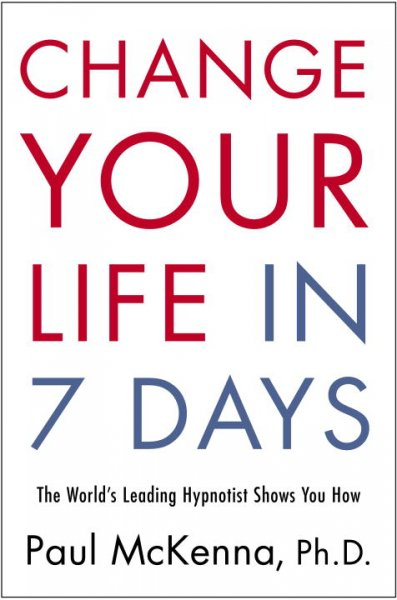 how to lead your life Remember, you made your schedule, and you can change it pray about your day, your week, and your life goals to find out what god wants you.