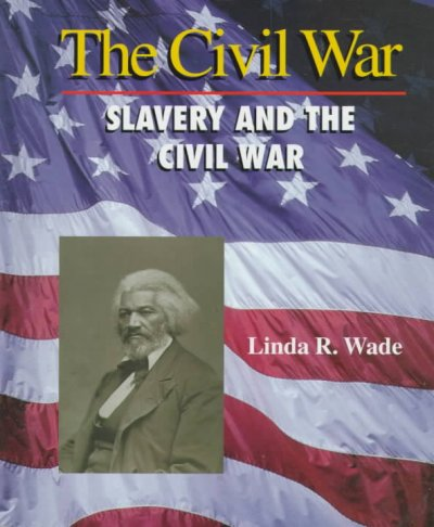 the issue of slavery in the civil war Interestingly, such cases of 'white slavery' in the southern states was not limited only to the 'ante-bellum' or pre-civil war period of history such incidents reveal that 'slavery' is a much more complex issue than anyone has imagined, affecting individuals, both white and black in a very.