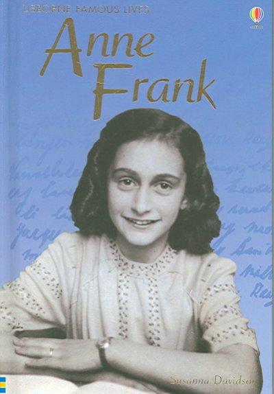 jews biography