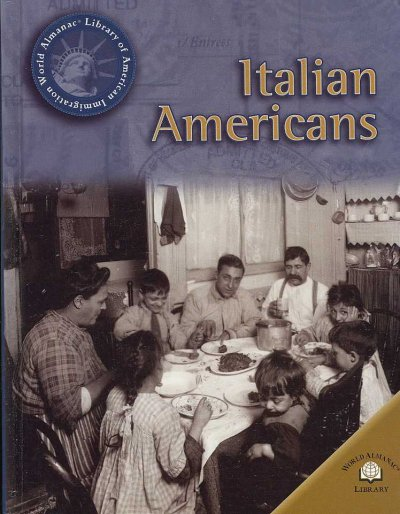 "italian americans Trace the evolution of italian americans from the late 19th century to today, with tony bennett, david chase, john turturro, congresswoman nancy pelosi, gay talese and more once ""outsiders"" viewed with suspicion and mistrust, italian americans are today some of the most prominent leaders of us business, politics and the arts."