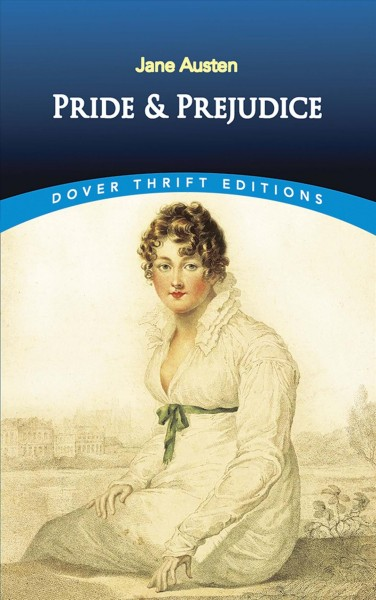 jane austens portrayal of darcy in pride and prejudice essay Jane austen book club this essay is based on persuasion by jane austen darcy, when he pride and prejudice by jane jane austen's pride and prejudice.
