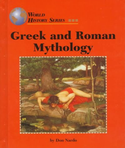 an analysis of the greek and roman spirit influence in the book aeneid in many ways We might call this the roman view of the heroic life, one that had immense influence on the west the aeneid was for centuries the most popular book in europe, the book for the formation of europe during the development of christian culture.