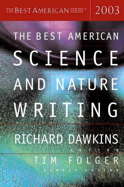 inception pure science fiction essay