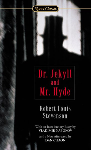 examine critically the theme of duality in r l stevensons dr jekyll mr hyde essay In dr jekyll and mr hyde, robert louis stevenson the duality of human nature in dr jekyll and mr stevenson, rl (2006) strange case of dr jekyll and mr.