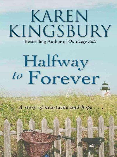 Halfway To Forever Westfield Washington Public Library