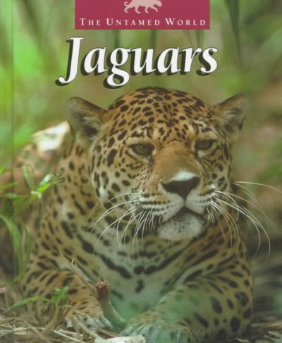 the jaguar close reading The effects of comprehension through close reading abstract the ability for students to comprehend what is being read is an essential skill that is.