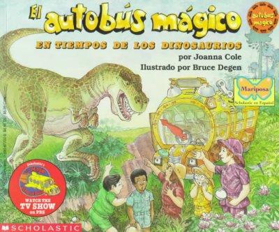 El Autobus Magico En Tiempos De Los Dinosaurios Evergreen Indiana Ponte a prueba y descubre cuánto sabes de los dinosaurios. en tiempos de los dinosaurios