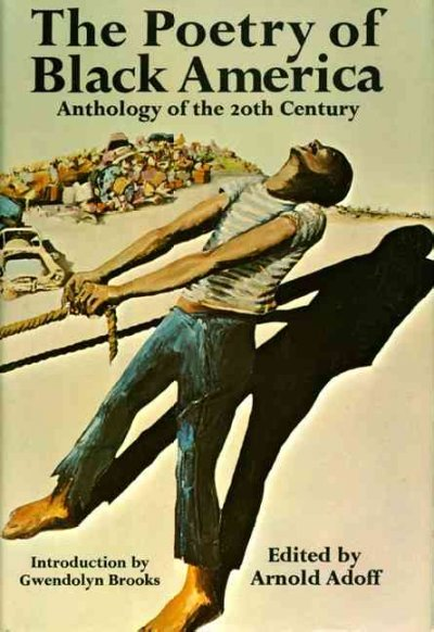 the poetry of langston hughes as a commentary on the condition of blacks in america during the 20th